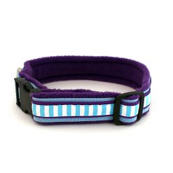 Hundehalsband individuell