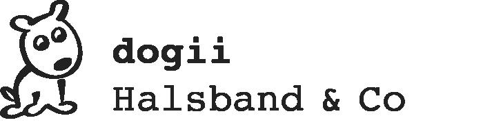 dogii Halsband und Co